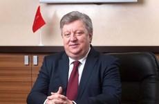 Khoản tín dụng 1 tỷ USD của IMF dành cho Ukraine chủ yếu để trả nợ