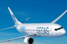 CDB Aviation của Trung Quốc muốn mua 30 máy bay Boeing 737 MAX 8