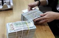 Mỹ tiếp tục hỗ trợ Mexico 900.000 USD để chống ma túy