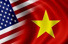 Hội Việt-Mỹ tiếp đoàn Câu lạc bộ Sức mạnh hữu nghị San Diego