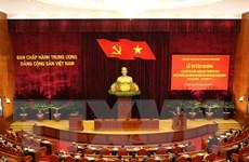 Tuyên dương 80 chi bộ tiêu biểu của Đảng bộ Khối các cơ quan TW