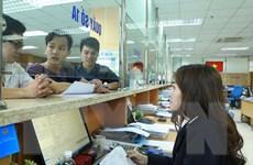 Phản hồi tích cực về dịch vụ công trực tuyến về lĩnh vực hải quan