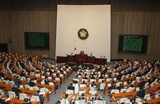 Hàn Quốc kêu gọi Trung Quốc ngừng trả đũa liên quan đến THAAD
