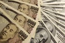 """Đồng USD ngày càng """"hấp dẫn"""" trên thị trường tiền tệ châu Á"""