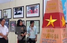 Hoàng Sa, Trường Sa của Việt Nam - Những bằng chứng lịch sử