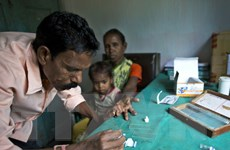 WHO kêu gọi tăng cường và đổi mới các biện pháp phòng ngừa