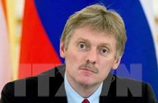 Nga phản ứng với kết luận của Pháp về sử dụng khí sarin ở Syria