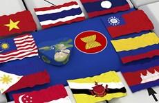 Đối thoại bàn tròn ASEAN nhìn lại chặng đường 50 năm phát triển