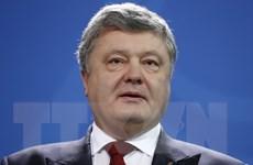 Phản ứng của Ukraine, Nga về việc Hội đồng châu Âu miễn thị thực