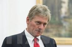 Nga sẽ đáp trả hành động mở rộng lệnh trừng phạt của Ukraine