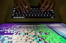 Triều Tiên công bố báo cáo về vụ tấn công toàn cầu WannaCry