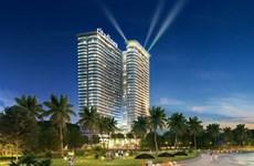 BIM Group chính thức ra mắt dự án Citadines Marina Halong