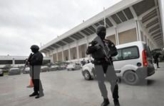 Tunisia triệt phá một mạng lưới của tổ chức Nhà nước Hồi giáo