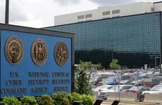 Mỹ cáo buộc một đối tượng tiết lộ tài liệu mật liên quan tới Nga