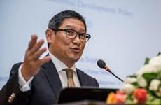 Đầu tư của Việt Nam đóng góp lớn vào phát triển kinh tế của Campuchia
