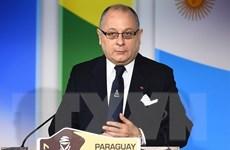 OAS kêu gọi Argentina và Anh nối lại đàm phán về chủ quyền Malvinas