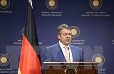"""Các hoạt động ngoài G20 của Tổng thống Thổ Nhĩ Kỳ là """"không thích hợp"""""""