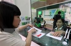 Thanh khoản dồi dào giúp giảm áp lực lên mặt bằng lãi suất