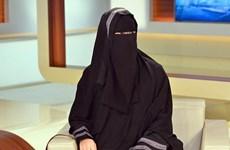 Tòa án Nhân quyền châu Âu ủng hộ cấm phụ nữ mặc Niqab ra đường