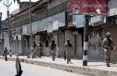Ấn Độ bác bỏ thông tin quân đội Trung Quốc sát hại 158 binh sỹ