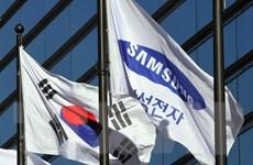 Samsung tăng sản xuất DRAM hiệu suất cao cho hệ thống trí tuệ nhân tạo