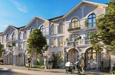 Thị trường nhà thấp tầng tại thủ đô Hà Nội lại tăng nhiệt trong quý 2