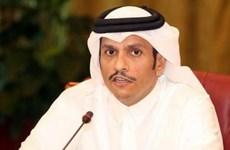 Qatar từ chối nhượng bộ, duy trì chính sách ngoại giao hiện tại