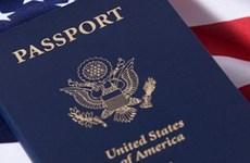 Mỹ chính thức ấn định việc cấm công dân đến Triều Tiên từ 1/9