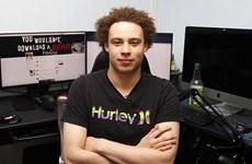 """Mỹ bắt giữ """"người hùng"""" Marcus Hutchins ngăn chặn mã độc Wannacry"""