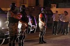 Israel điều tra việc bảo vệ sứ quán bắn chết hai người Jordan