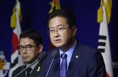 Triều Tiên cần thêm 2-3 năm nữa để hoàn thiện công nghệ tên lửa