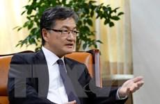 """Đàm phán """"cửa sau"""" Mỹ-Triều Tiên khó đạt được hiệu quả rõ rệt"""
