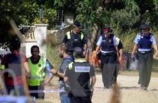 Tăng cường an ninh không đủ để ngăn chặn khủng bố ở châu Âu