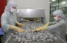 Tháo gỡ khó khăn khi xuất khẩu thực phẩm vào thị trường Mỹ