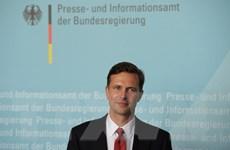 Đức tuyên bố Hungary cần hiểu đúng nguyên tắc đoàn kết của châu Âu