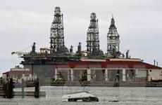 Thị trường xăng dầu tại Mỹ biến động sau siêu bão Harvey