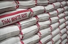 """Thái hỗ trợ 2,2 tỷ USD bình ổn giá gạo sau khi bà Yingluck """"đào tẩu"""""""