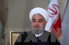 Iran: Sự đe dọa của Mỹ đối với Triều Tiên gây nguy hiểm cho thế giới