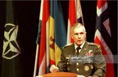 Tướng Mỹ: Giải pháp cho vấn đề Triều Tiên là đàm phán kín ba bên