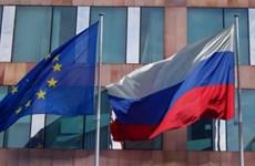 LHQ: Các biện pháp trừng phạt Nga của EU là phản tác dụng
