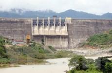 Tổng công ty Phát điện 1 tập trung hoàn thành các dự án trọng điểm