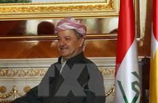 LHQ hối thúc người Kurd ở Iraq từ bỏ trưng cầu dân ý về độc lập