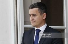 Cuộc đua vào Thượng viện Pháp đạt kỷ lục về số ứng cử viên