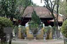 Hỗ trợ 600-750 triệu đồng mỗi nhà để bảo tồn nhà vườn Huế