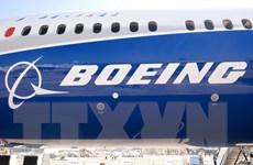 Nhu cầu máy bay Boeing ở Đông Nam Á sẽ tăng cao trong 20 năm tới