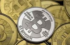 Tin tặc Triều Tiên tìm cách lấy cắp tiền ảo bitcoin ở Hàn Quốc
