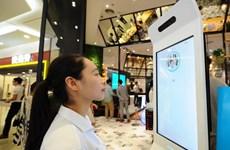 """Công nghệ nhận diện khuôn mặt đang """"nở rộ"""" tại Trung Quốc"""