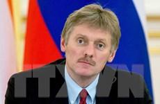 Điện Kremlin chỉ trích Mỹ gây áp lực với các hãng truyền thông