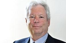 Nhà kinh tế học người Mỹ Richard Thaler giành giải Nobel Kinh tế 2017
