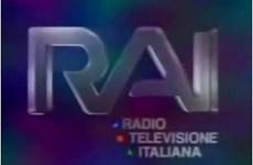 Italy điều tra cáo buộc tham nhũng ở hãng Phát thanh-Truyền hình RAI